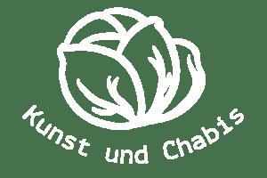 Kunst_und_Chabis